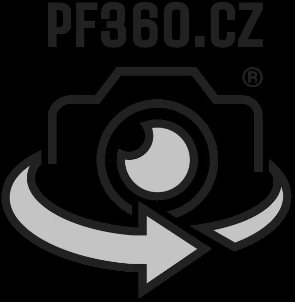 PF360